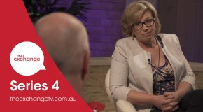Rosie Batty – Special Episode